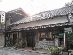 ashikaga-street4.jpg