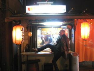 ashikaga-yakitorikun1.jpg