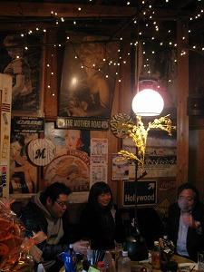 ashikaga-yakitorikun4.jpg