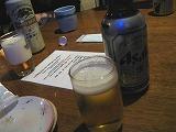 ashikaga-yakitorikun9.jpg