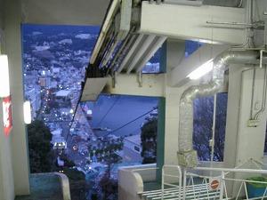 atami-hihokan13.jpg