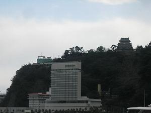 atami-hihokan23.jpg