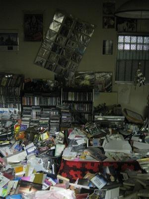 earthquake-ravaged5