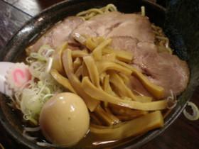 hamamatutyo-taisyoken6.jpg