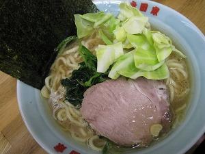 ito-yoshidaya3.jpg