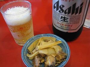 kawaguchi-tsurikichi7.jpg