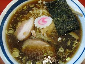 kawaguchi-tsurikichi8.jpg