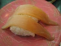 kiba-sushizanmai10.jpg