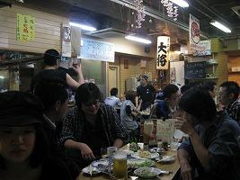 koenji-taisyo83.jpg