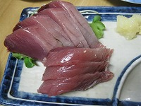 koenji-taisyo88.jpg