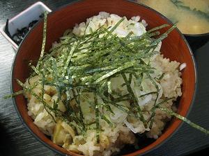 koto-fukagawa-kamasyo3.jpg