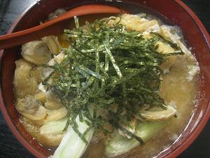 koto-fukagawa-kamasyo4.jpg
