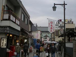 koto-fukagawafudou2.jpg
