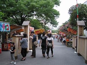 koto-fukagawafudou3.jpg
