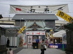 koto-fukagawafudou4.jpg