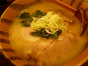 koto-hacchaki3.jpg