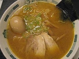 koto-hidakaya2.jpg
