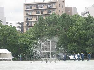 koto-kiba-park10.jpg