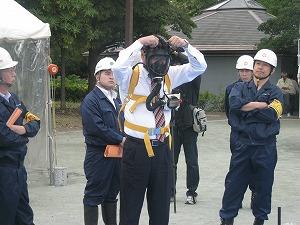 koto-kiba-park13.jpg