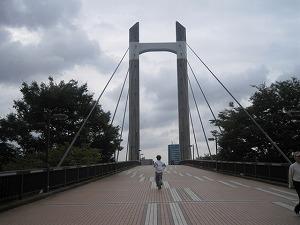 koto-kiba-park3.jpg
