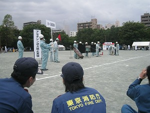 koto-kiba-park7.jpg