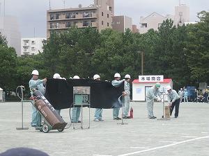 koto-kiba-park8.jpg