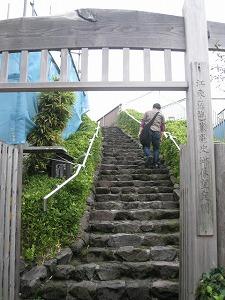 koto-street27.jpg