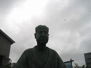koto-street33.jpg