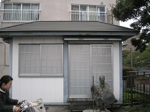 koto-street40.jpg
