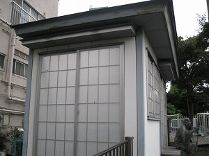 koto-street41.jpg