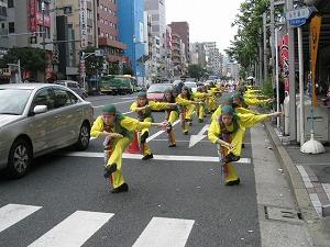 koto-street5.jpg