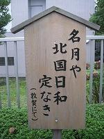 koto-street59.jpg