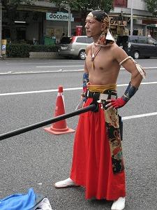 koto-street6.jpg