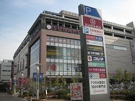 koto-street67.jpg
