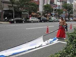 koto-street7.jpg