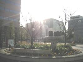 koto-street74.jpg