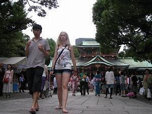 koto-tomiokahachimangu10.jpg