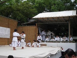koto-tomiokahachimangu11.jpg