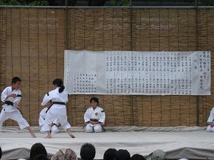 koto-tomiokahachimangu13.jpg