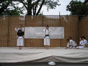 koto-tomiokahachimangu14.jpg
