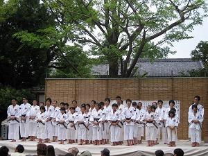 koto-tomiokahachimangu15.jpg