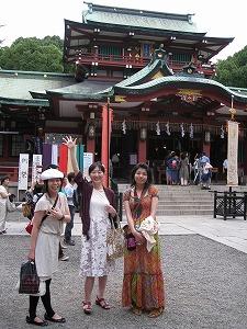 koto-tomiokahachimangu16.jpg