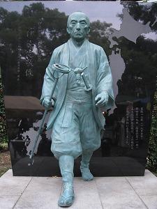 koto-tomiokahachimangu17.jpg