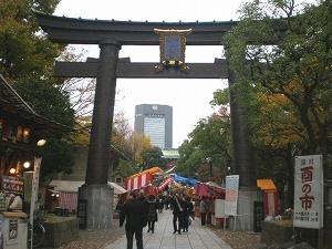 koto-tomiokahachimangu2.jpg
