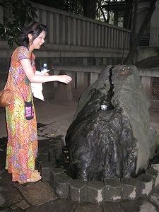 koto-tomiokahachimangu22.jpg