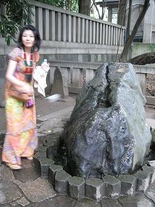 koto-tomiokahachimangu23.jpg