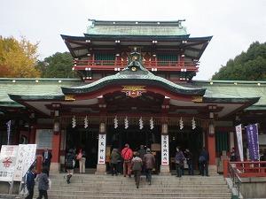 koto-tomiokahachimangu3.jpg