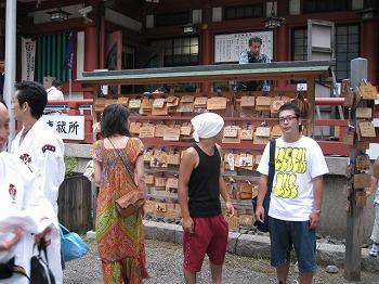 koto-tomiokahachimangu30.jpg