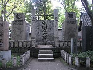 koto-tomiokahachimangu33.jpg