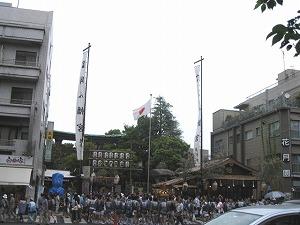 koto-tomiokahachimangu5.jpg